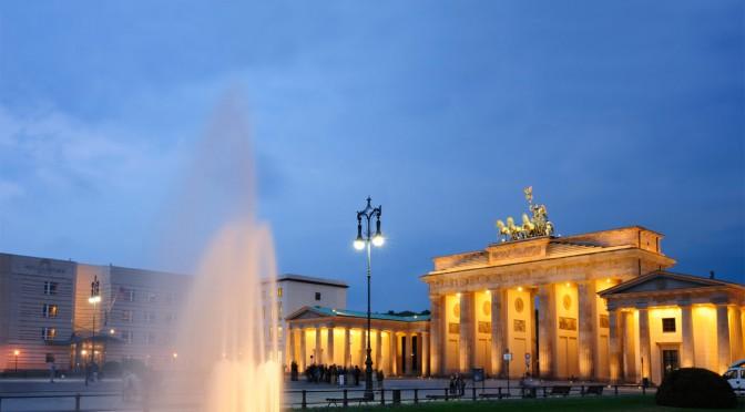 Berlinale in der Hauptstadt