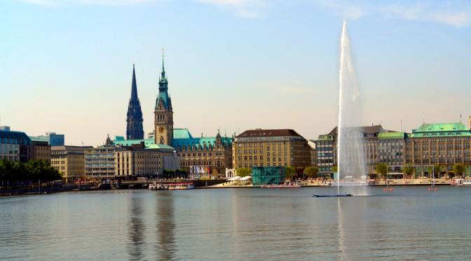 Kultur steht im Mittelpunkt der Hamburger KulturReisemesse