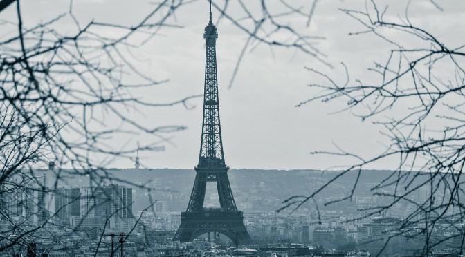 Frankreich hat viele geheime Ecken und versteckte Sehenswürdigkeiten zu bieten