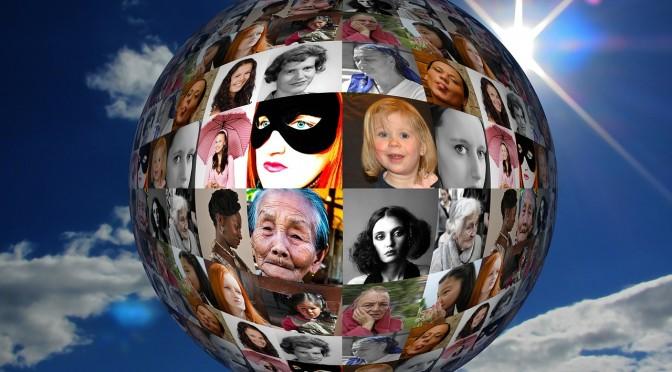 Unterschiedliche Lebensbedingungen für Frauen in der ganzen Welt
