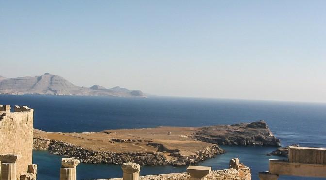 Nicht anerkannte Staaten: Einen unvergesslichen Urlaub fernab der Touristenorte erleben