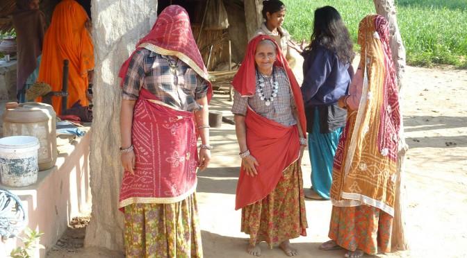 Urlaub in Indien – was Reisende beachten sollten