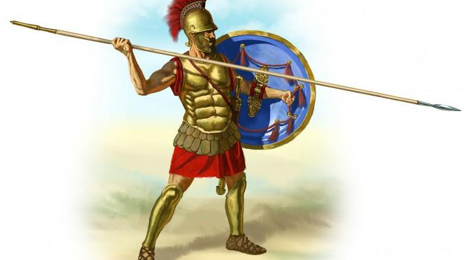 Urlaub fernab vom Massentourismus – wo die Römer ihren Urlaub verbringen