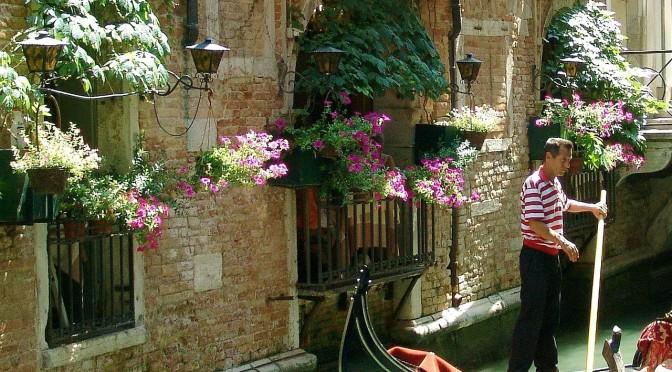 Urlaub in Italien – so abwechslungsreich können Reisen sein