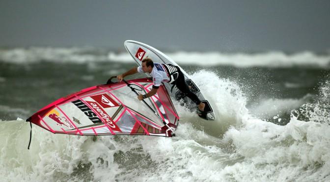 Surfer aufgepasst – hier gibt es die beste Welle