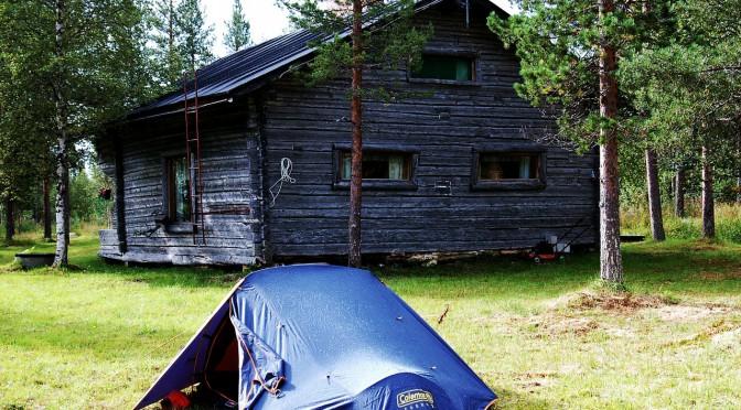 Camping im Sommer – so entspannend und abwechslungsreich kann Urlaub sein
