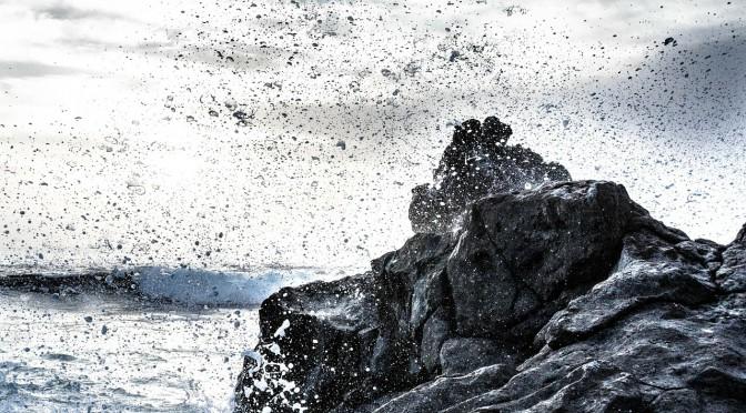 Vulkaninseln – wissenswerte, interessante Fakten zu den Naturphänomenen
