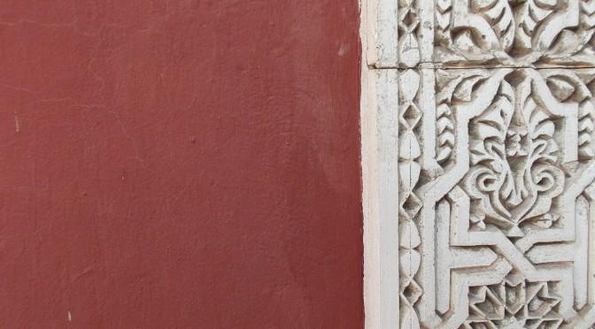 Die Perle im Süden Marokkos – Marrakesch kennen und lieben lernen