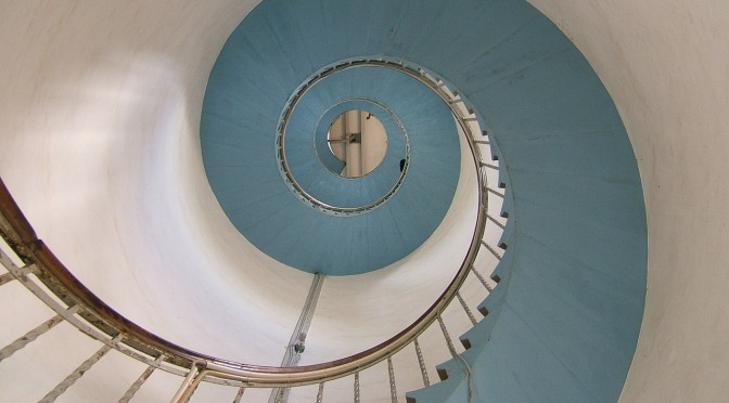 Der Leuchtturm Swinemünde – Einer der schönsten Leuchttürme an der Ostsee