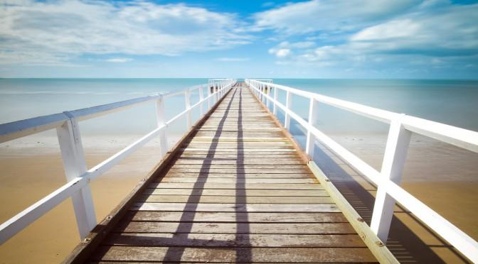 Reiseblog Beste Reiseziele