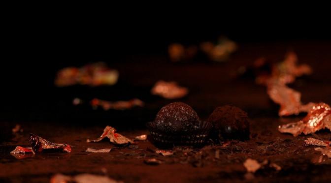 Maison Cailler – eine der ältesten Schokoladenmanufakturen der Schweiz