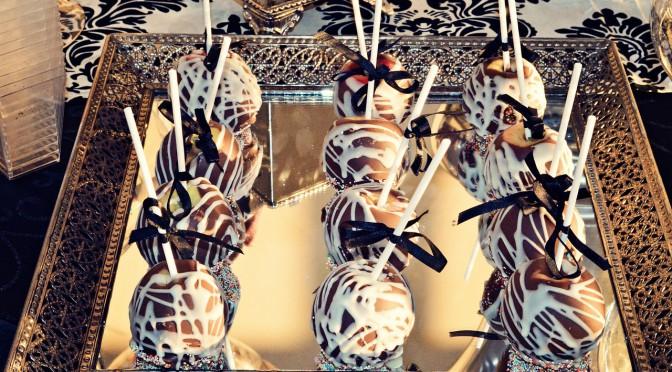 Favarger Schokolade – eine Schweizer Traditionsmarke im malerischen Genf
