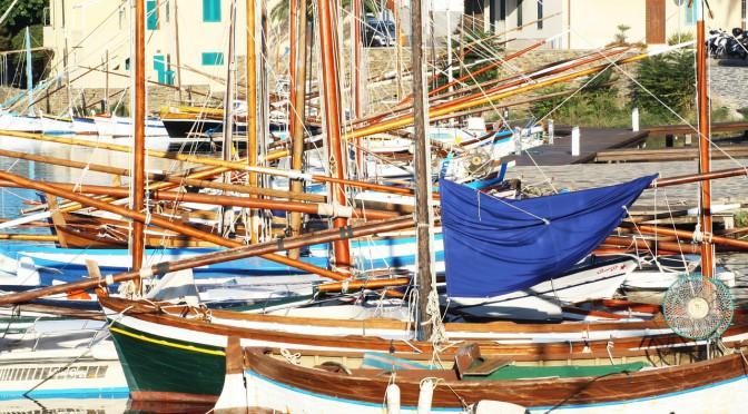 Porto Cervo auf Sardinien – Luxuriöse Yachten unter italienischer Sonne