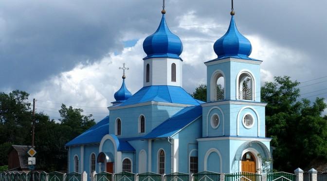Moldawien – Ein Land voller Kontraste und malerischer Natur kennenlernen