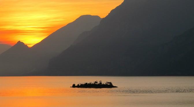 Ein unvergessliches Maiwochenende am Gardasee genießen – Sonne, Natur und mehr