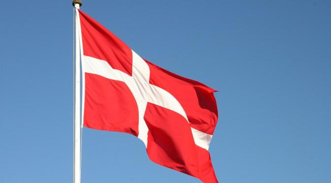 Skagen – der nördlichste Punkt von Dänemark