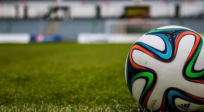 UEFA Europa League Finale in Warschau – ein Sportevent der Extraklasse