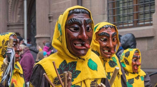 Afrika-Karibik-Festival in Bayreuth – mehr über die afrikanische Kultur erfahren