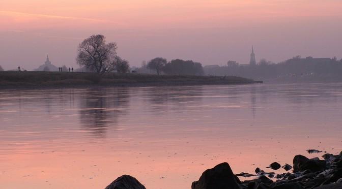 Elbe Flusskreuzfahrt – erlebnisreiche Touren vorbei an interessanten Sehenswürdigkeiten und Regionen
