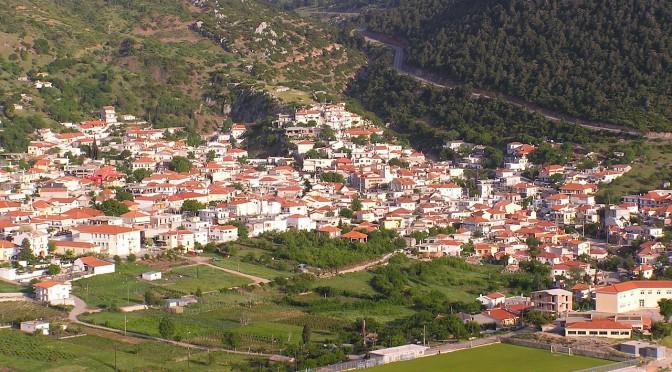 Vikos-Schlucht in Griechenland – Die tiefste Schlucht auf dem Erdball