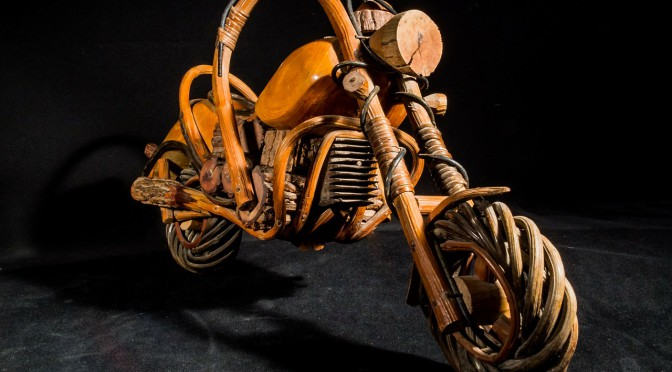 Holzknechtmuseum in Ruhpolding – Das Leben der Waldarbeiter im Fokus